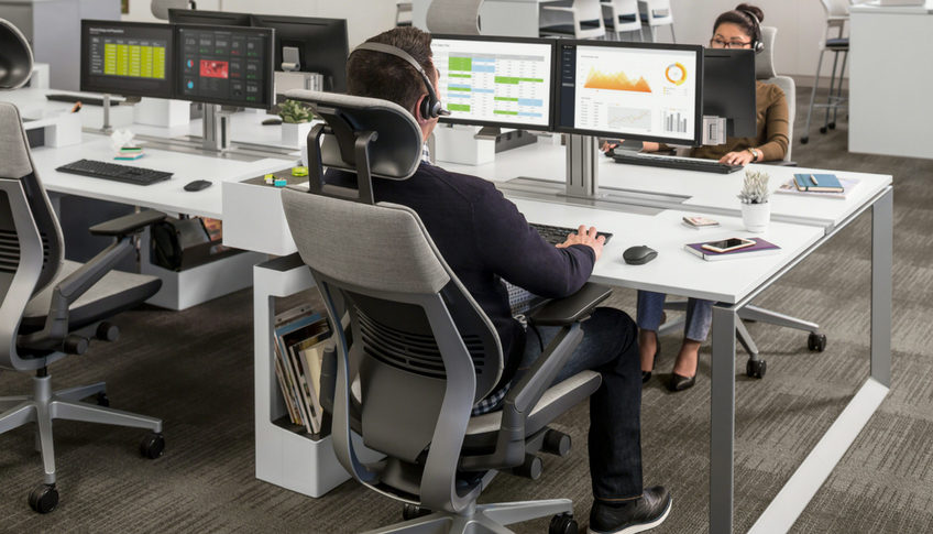 Outsourcing IT Staff Can Save Your Company Millions