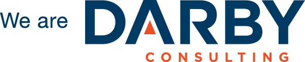 We are Darby Consulting